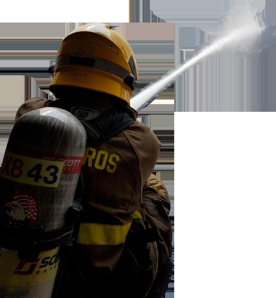 bomberos-voluntarios-santiago-de-cali-imagen