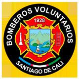 Benemérito Cuerpo de Bomberos Voluntarios de Cali