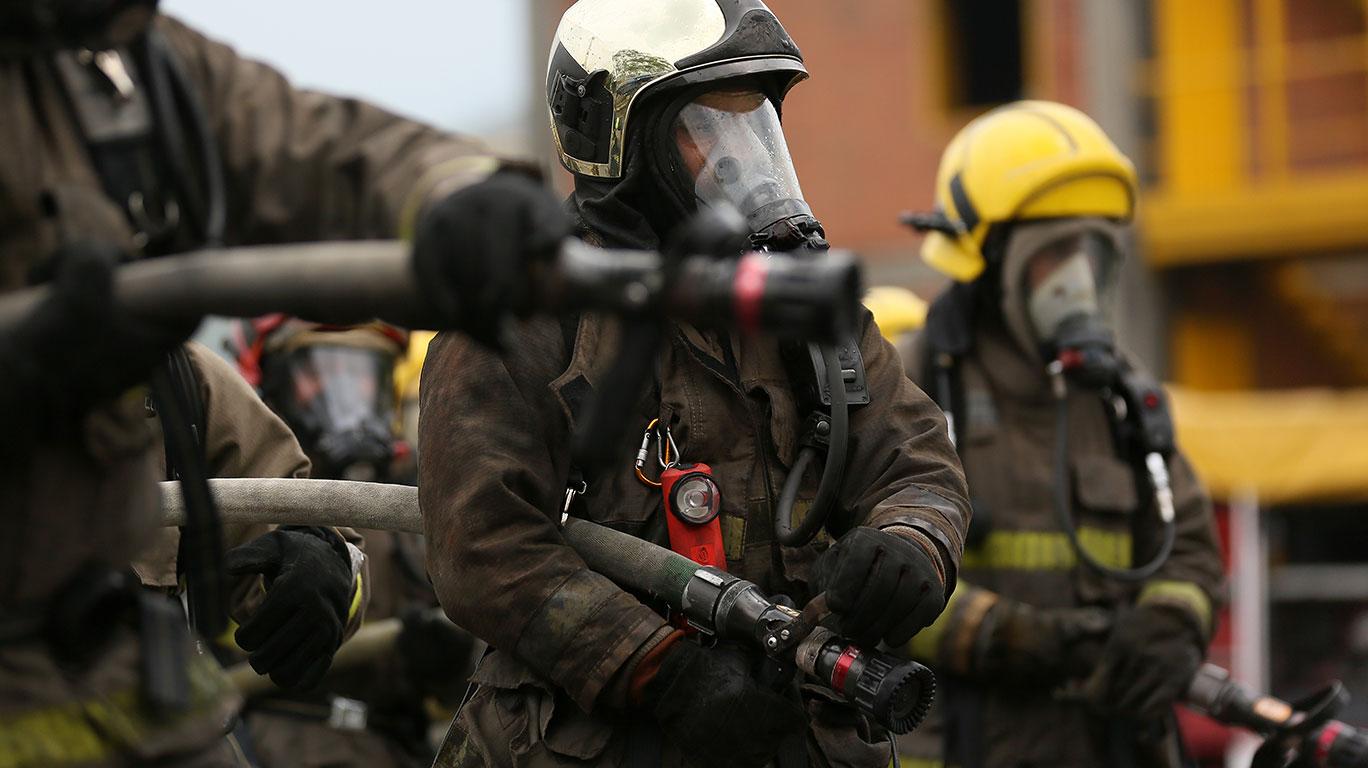 fotos-bomberos-90-anos-escuela-20