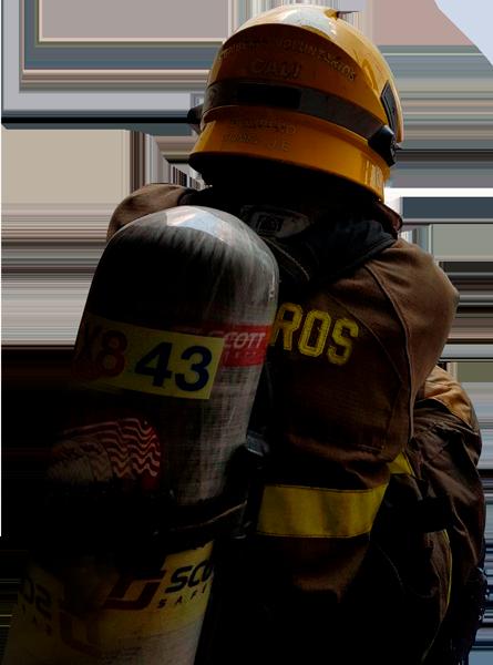 bomberos-voluntarios-santiago-de-cali-imagen2