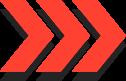 flecha-roja