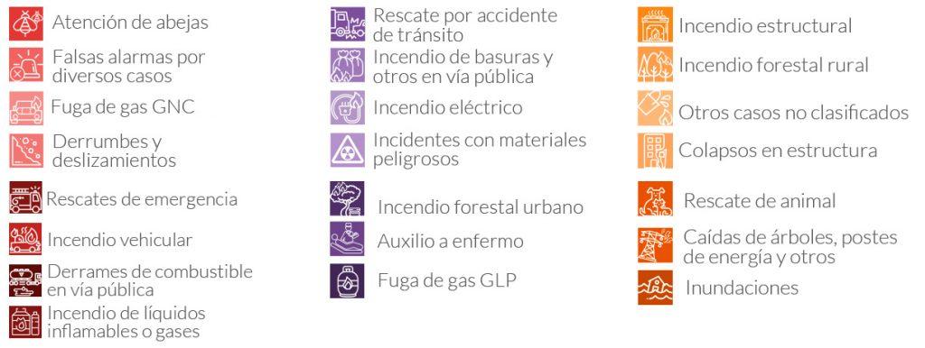 graficas-icon