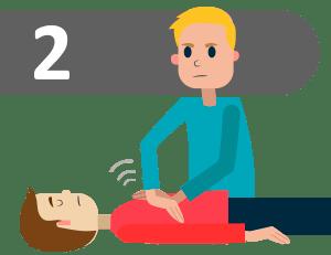 paso2-respiratorio-min