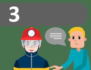 paso3-respiratorio-min