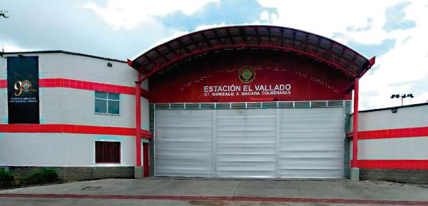 VALLADO-EDITADA