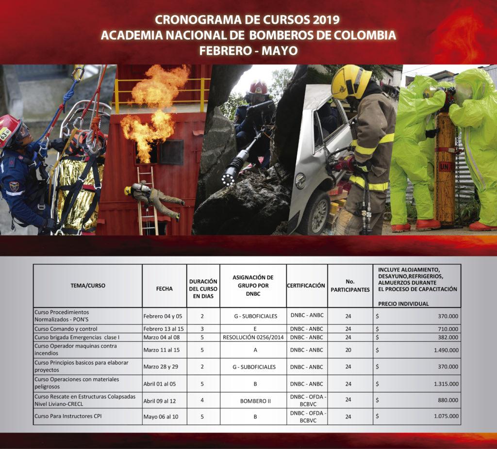 Broshure cursos 2019-04