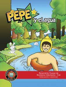 Carátulas PEPE e inundaciones PANTALLA-01