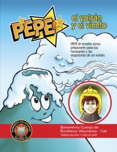 Carátulas PEPE el Volcán y el Viento PANTALLA-01