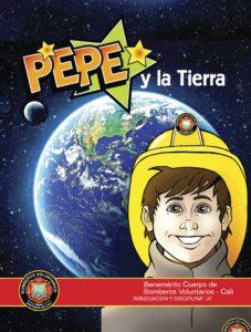 Carátulas PEPE y la Tierra PANTALLA-01
