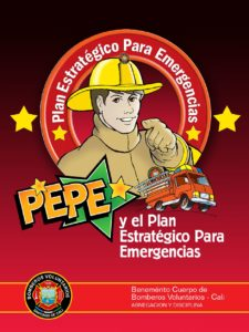 Cartilla-PEPE-y-Plan-Estartegico-Emergencias-000