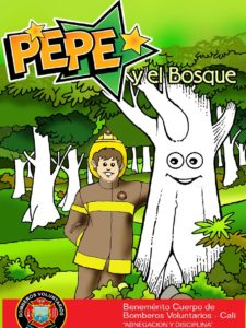 Cartilla-PEPE-y-el-bosque-001
