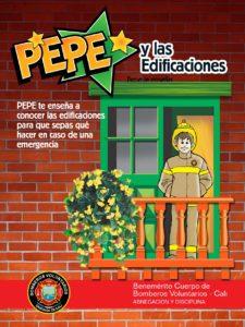 Cartilla-PEPE-y-las-Edificaciones-000
