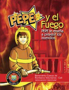 Portadas PEPE y el Fuegos PANTALLA-01
