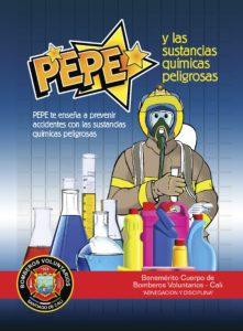 Portadas Sustancias Químicas Peligrosas PANTALLA-01