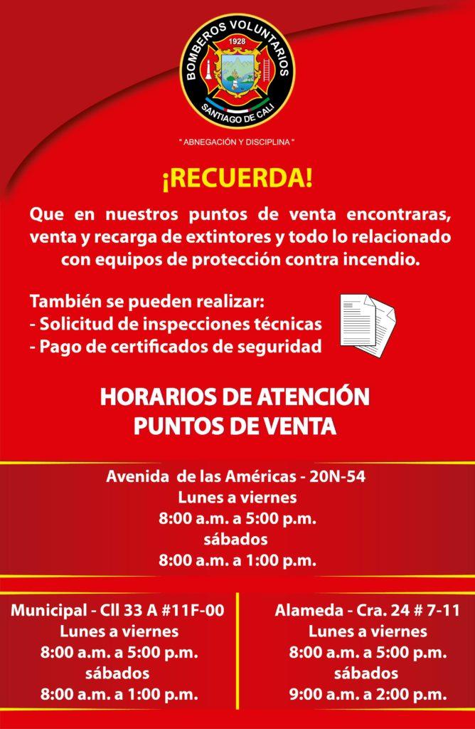 HORARIOS PUNTOS DE VENTA PANTALLA-01